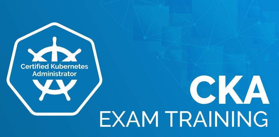 Kubernetes Certification Training