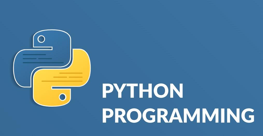 Python Programming Certification Training course