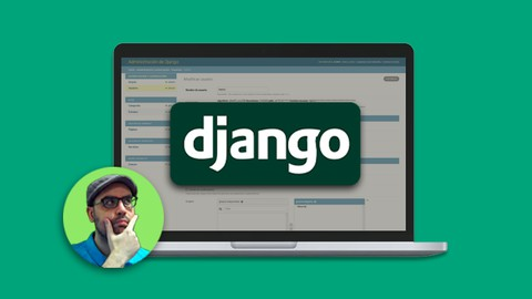 Desarrollo Web Backend en Python con Django Framework