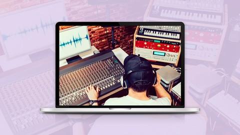 Herramientas para la Postproducción de Audio