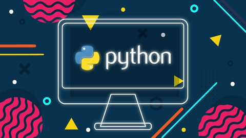 Python – 輕鬆學會寫程式