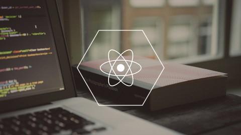 JavaScript、React、Flask 網站全端開發:從入門到進階