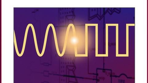 RFIC Design Software Advanced Design System (ADS)RAHRF209L