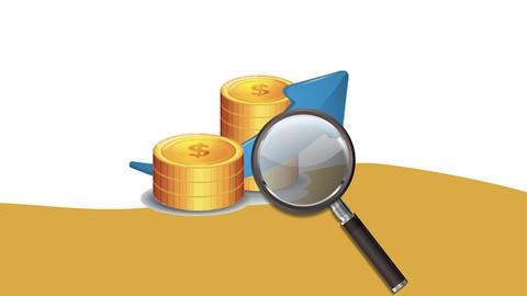 CFA® Level 1 (2021) – Complete Derivatives