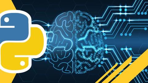 Deep Learning com Python de A a Z – O Curso Completo