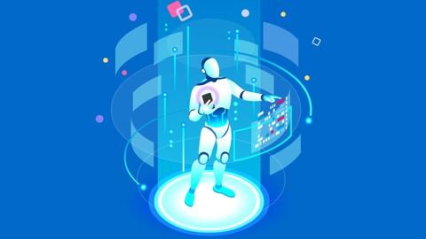 Học máy (Machine learning) và ứng dụng