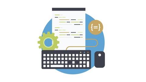 Nhập môn và ứng dụng Python 3. Phát triển ứng dụng thực tế.