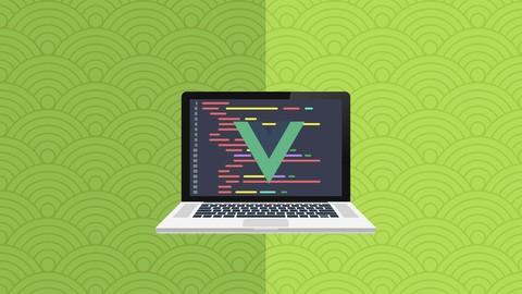超Vue.js 2 完全パック (Vue Router, Vuex含む)