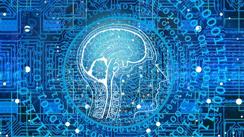 Machine Learning. Curso básico de Machine Learning
