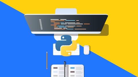 Python разработка – с нуля до профессионала. Python 3