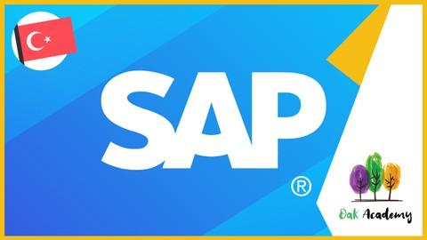 SAP FIORI: Yeni Başlayanlar İçin SAP Fiori Kursu