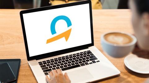 Profitables E-Mail Marketing mit Quentn in 5 Stunden lernen