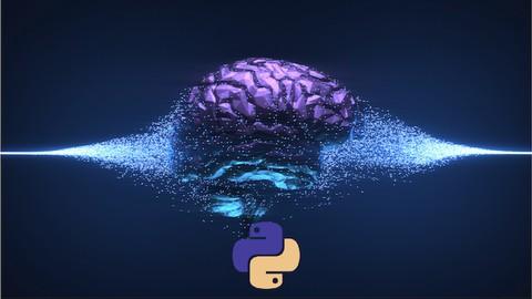 Data Science и Machine Learning на Python 3 с нуля