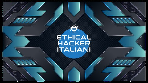 Python per Ethical Hacker! Hacking con il linguaggio Python!
