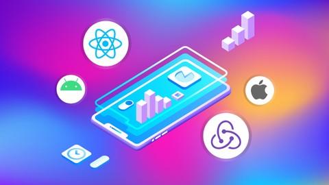 React Native i Redux – naucz się frameworka Javascript: 2021