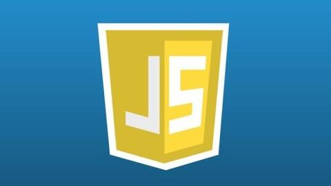 Corso di programmazione Javascript