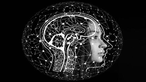 Master en R para Data Science y Machine Learning