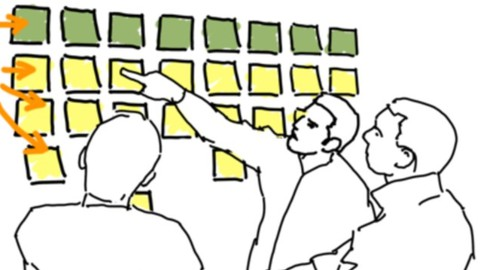 User Story Full Overview | Agile | Scrum | Business Analysis