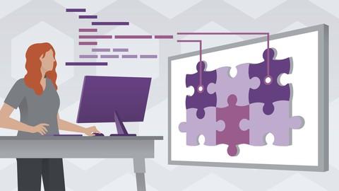 Padrões de Projeto (Design Patterns) com Python