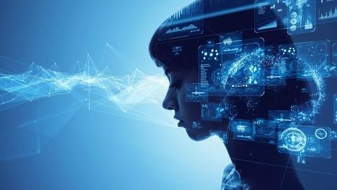Artificial Intelligence & Machine Learning Training Program