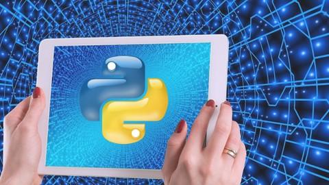 Estrutura de Dados e Algoritmos em Python: O Guia Completo