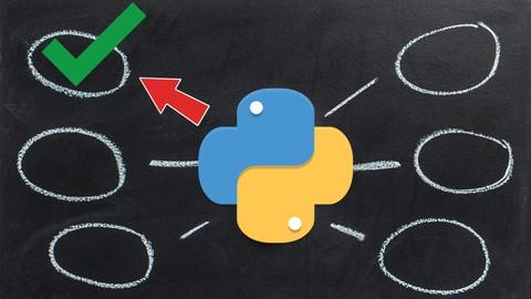Python: Быстрый старт