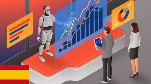 Data Science aplicado a Negocios | 6 Casos de Estudio Reales
