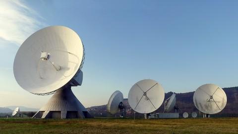 Introduction to Antenna Theory – RAHAE102