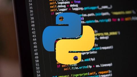 Corso completo sulla programmazione in Python – 2021
