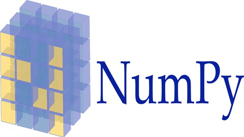 NumPy Library