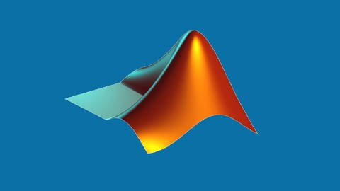MATLAB For People in Hurry