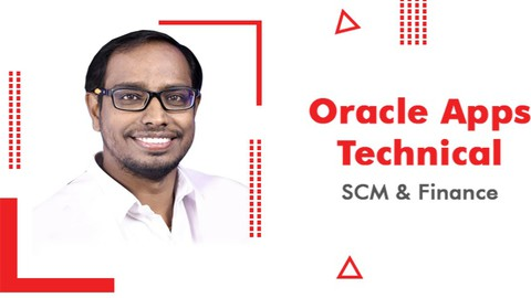 OracleAppsTechnical