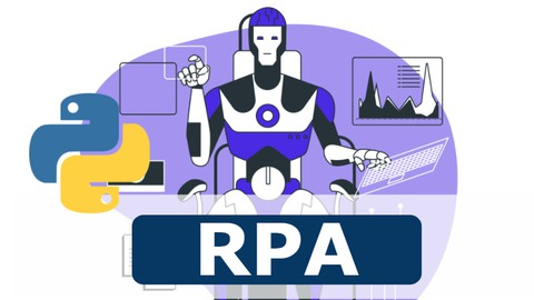 【Python・PyAutoGUI】オリジナル業務効率化(RPA)ツールを作って単純作業を自動化しよう!