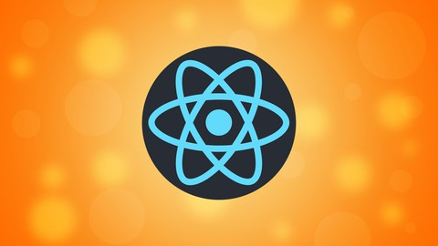 React: The Complete Guide (Hooks, Context, Redux & 5 Apps)