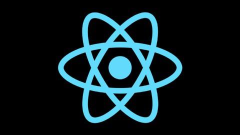 React с нуля для начинающих. +3 проекта в портфолио!
