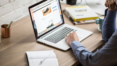 Salesforce Apex programming Language Bootcamp for 2021