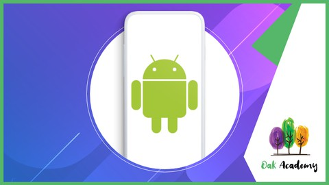 Android App Development and Android Application Hacking