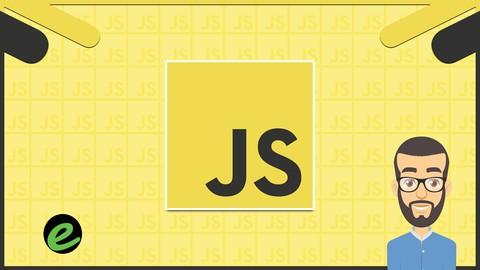 Sviluppo Web JavaScript: Corso completo da Zero a Master