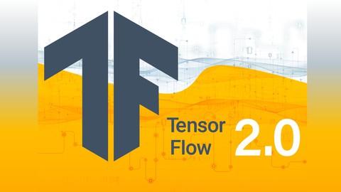 TensorFlow 2.x Essentials – 2021