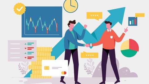 Praxiskurs Day Trading – Aktien, Forex und Rohstoffe handeln