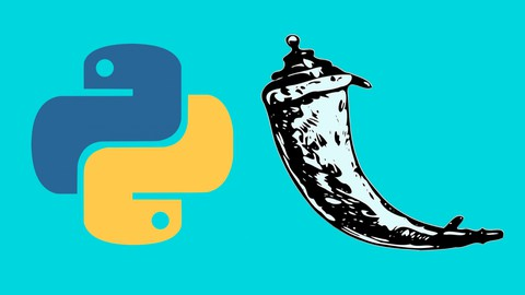 Python Flask с нуля. CRUD операции в веб приложении