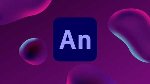 Adobe Animate cc 2021 – Create Html5 banner ads projects