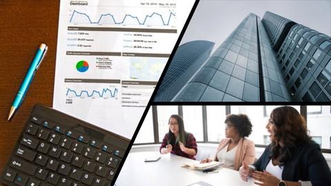 Corporate Finance #3 Forecasting & Budgeting