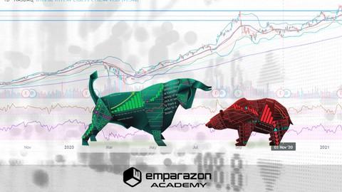 Borsa 2021 | TEMEL ANALİZ EĞİTİMİ | En Güncel Borsa Eğitimi