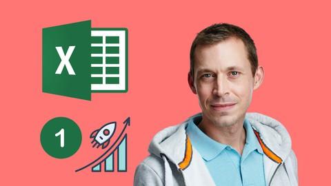Excel VBA Advanced – Schneller arbeiten mit Apps in Excel