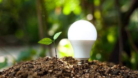 Renewable & Non-Renewable Energy and the Future