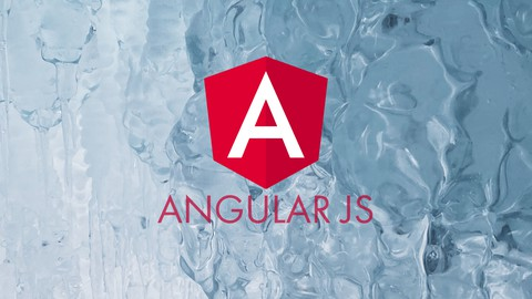 Angular JS – Complete Guide (2021)