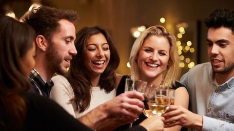 Compétences Relationnelles Et Sociales: Se Faire Des Amis