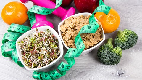 Guaranteed weight loss and fitness with lifestyle changes