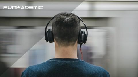 Ear Training & Aural Skills, Part 1: Rhythms